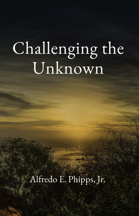Challenging the Unknown